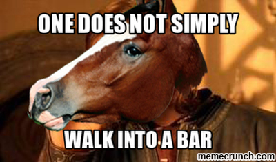 walks-into-a-bar-horse