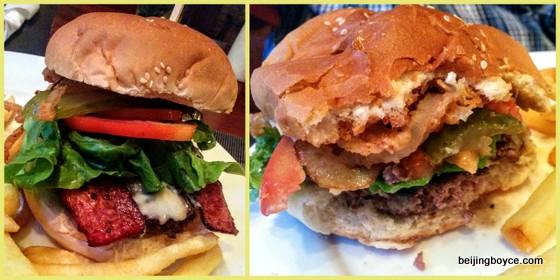 xl-burger-jane-cui-beijing-china