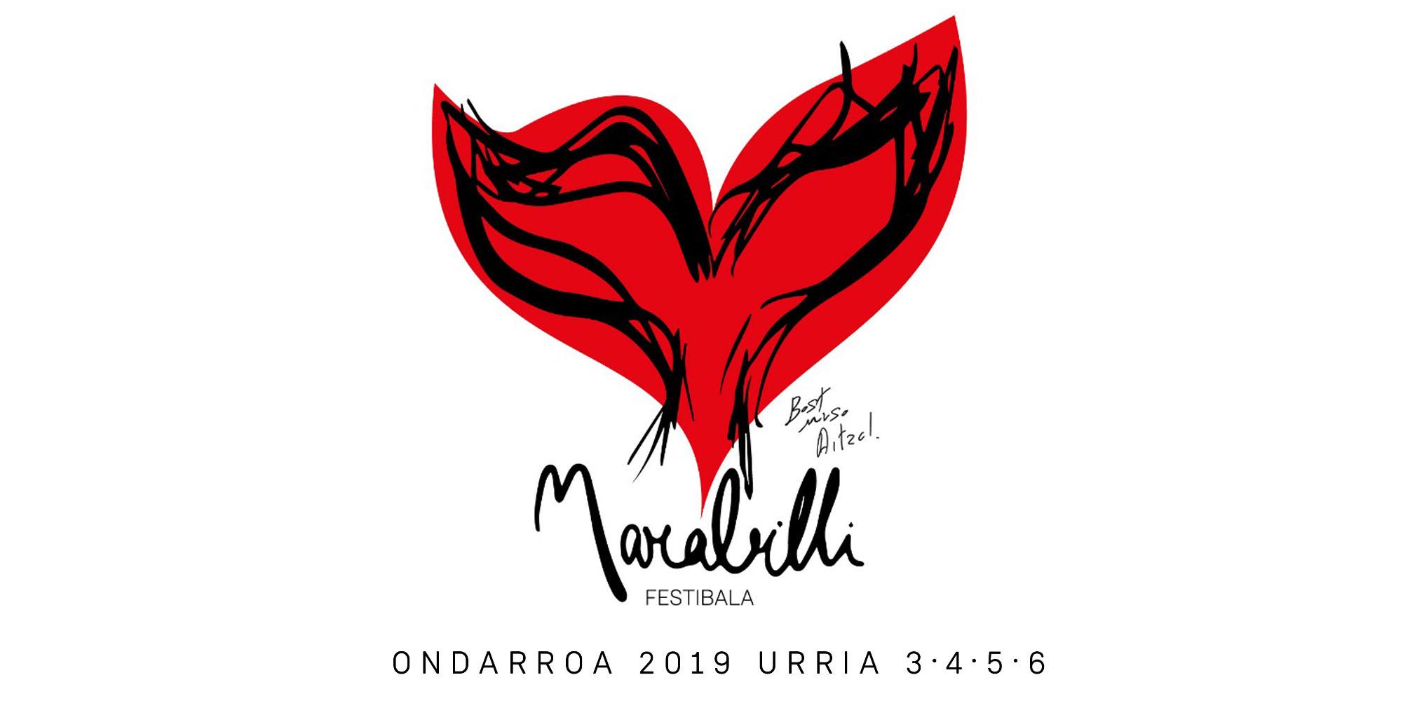 MARABILLI-LOGO-2019