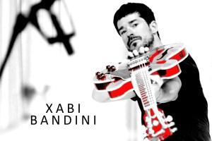 6XABI_BANDINI