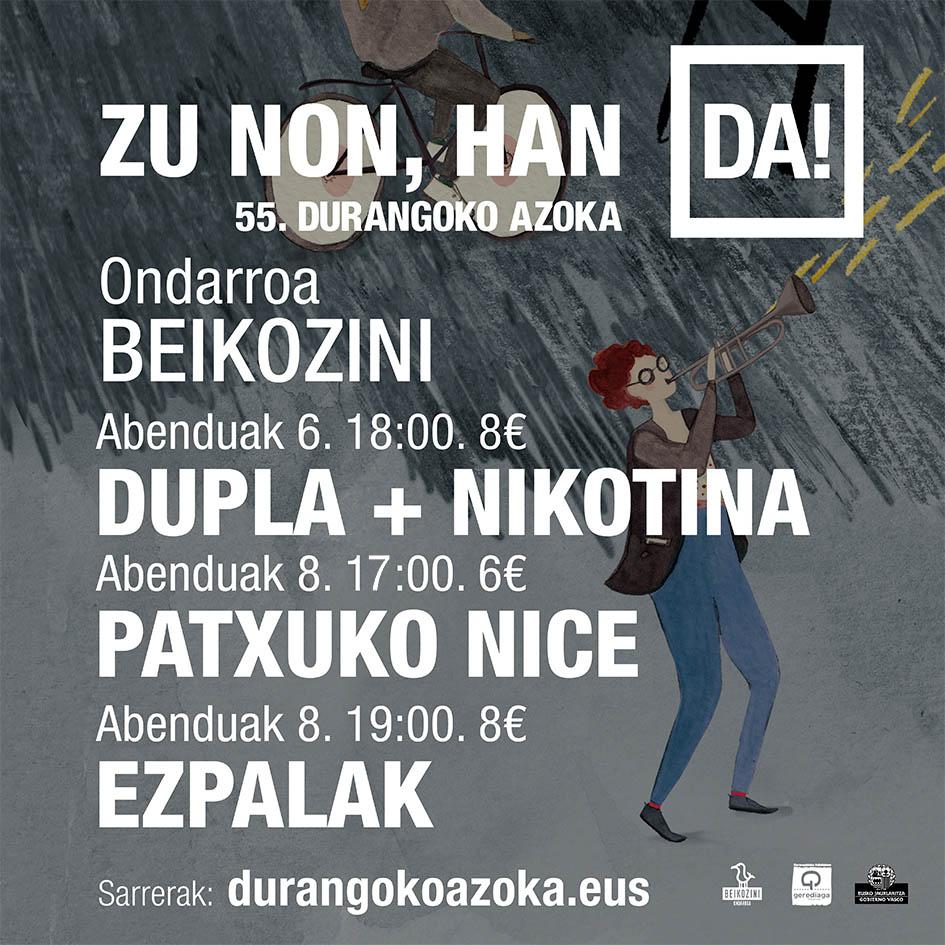 DA_aretoa_beikozini_103