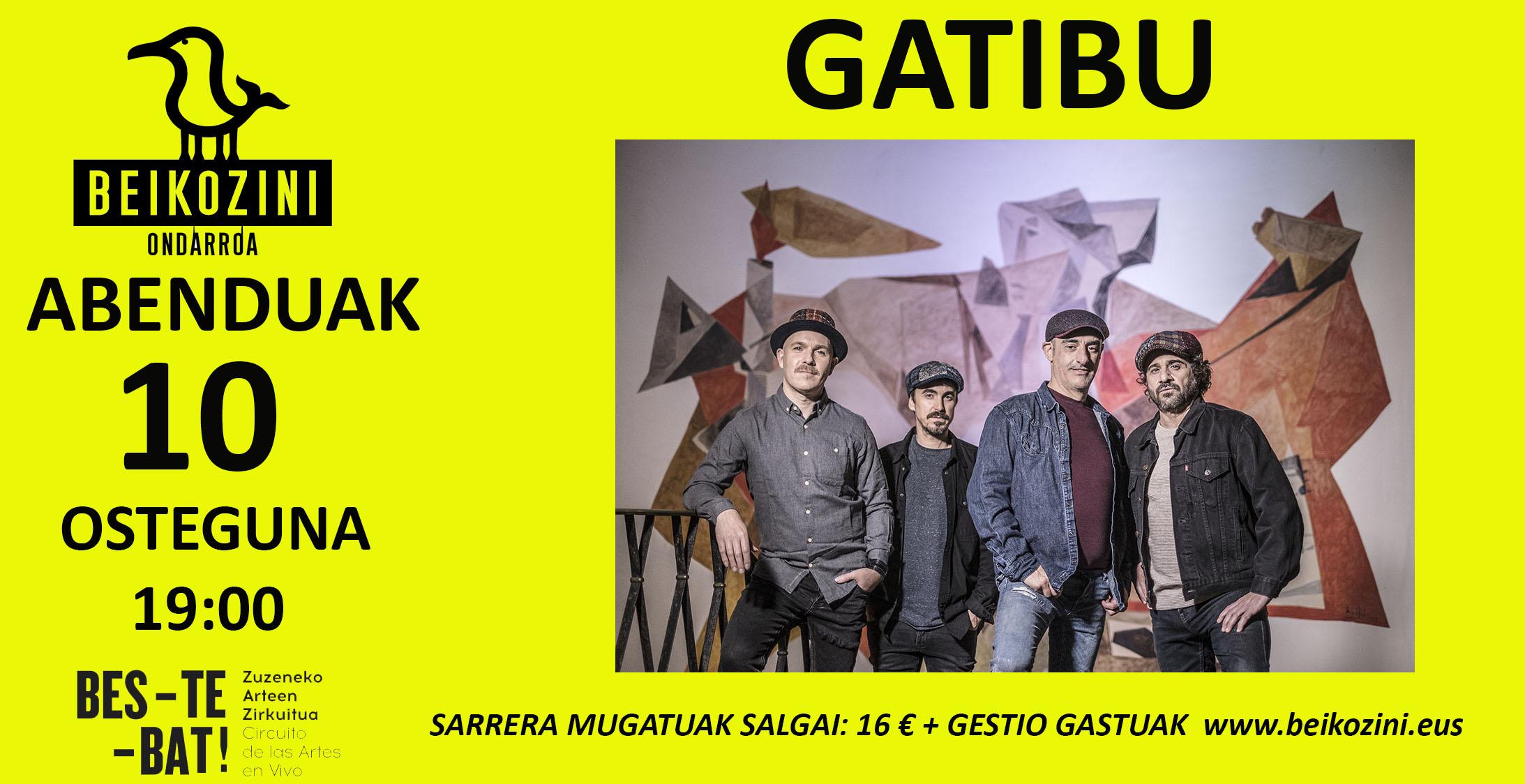 gatibu-slide