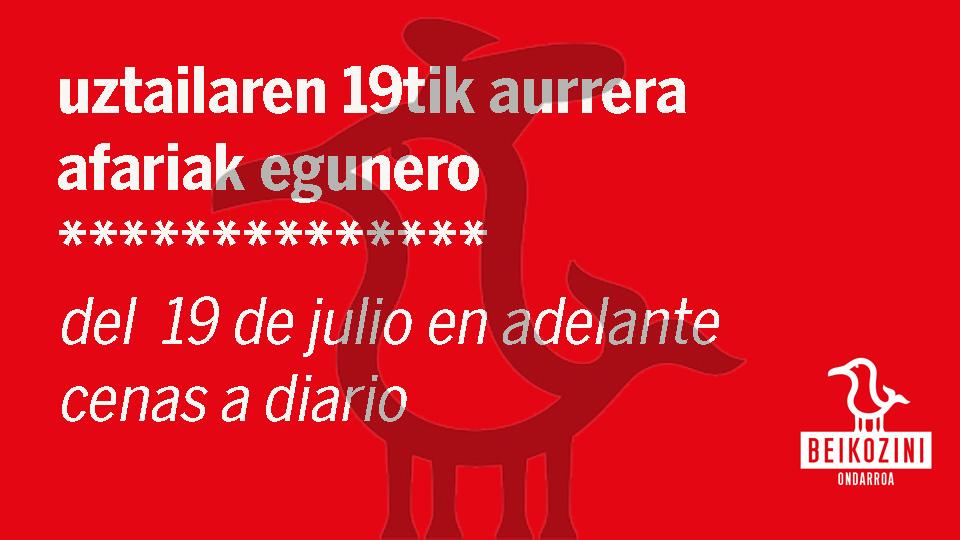 afariak-egunero-2020-SLIDE