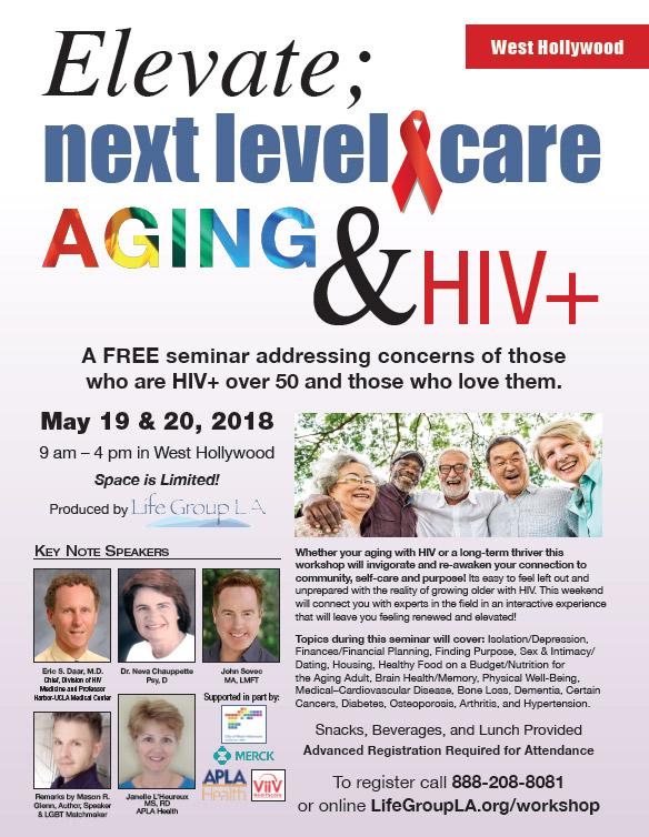 AGING-Workshop-Flyer-2018-SOCIAL - Being Alive