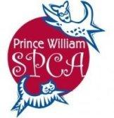 Prince William SPCA Opens Pet Food Pantry in Manassas, VA