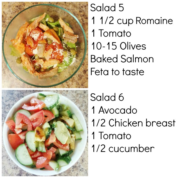 Quick-Easy-Salad-Recipes