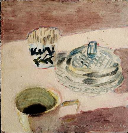 phoca_thumb_l_6.Cup of coffee 1986