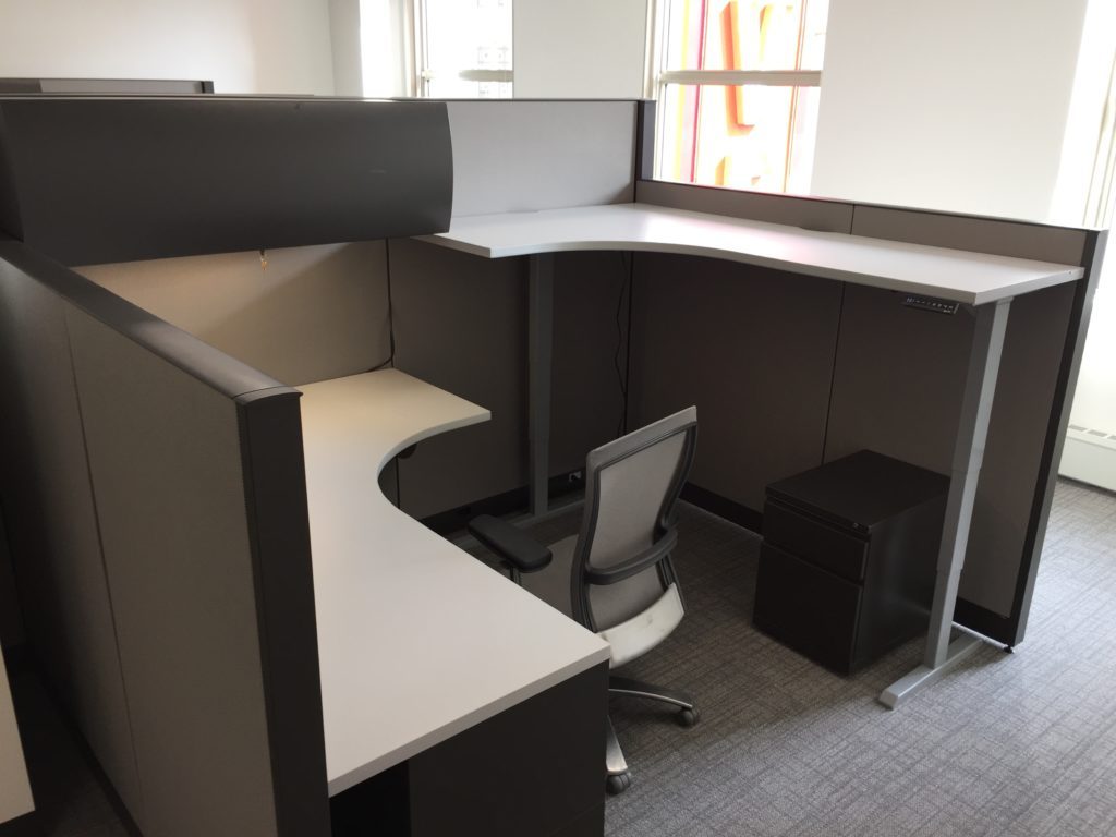 Office Furniture Repair Cubicle Repair Professional Installations Business Environemnts