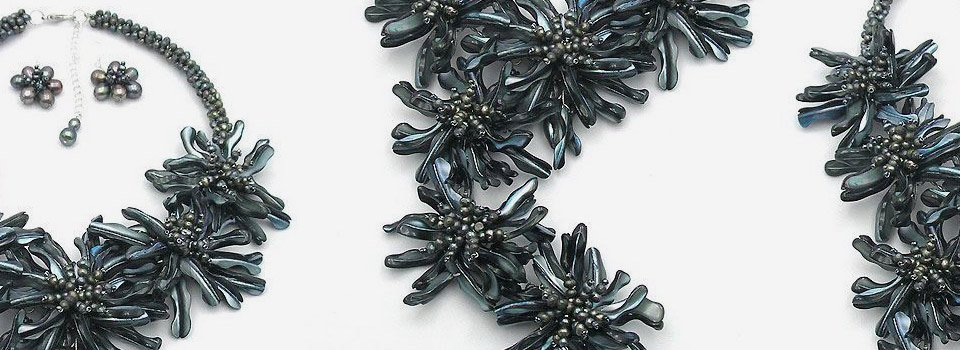 bejeweled1