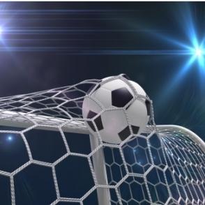 foot ball ligue2