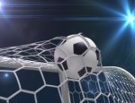 foot ball ligue2