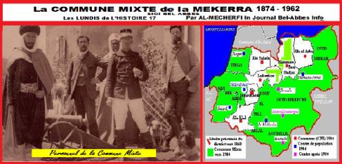 LUNDI de HISTOIRE C.MIXTE-1