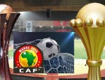 can 2015-a