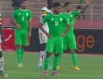 can-2015-mali-algerie-17h-en-live-tweet