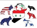syrie-irak