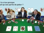 grece 1