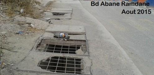 Algerie_telecom