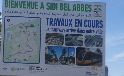 tramway sba