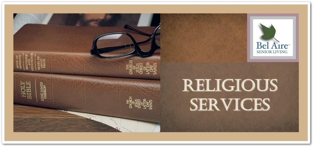 LDS-Scriptures-Main-PageA