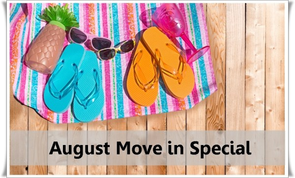 agust-move-in-special1