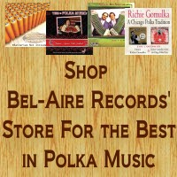 shop Bel-aire Records Online Store
