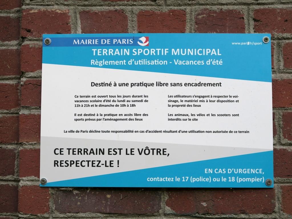 Horaires bureau de vote paris: heure de fermeture metro paris