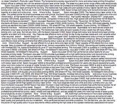 Cara Menghitung Jumlah Kata Tertentu pada ms word