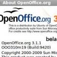Sebagai pengguna komputer entah pemula ataupun mahir pasti mengenal aplikasi Office, atau software komputer yang umumnya digunakan untuk keperlukan perkantoran, seperti untuk membuat data berupa surat surat, makalah, karya tulis, […]