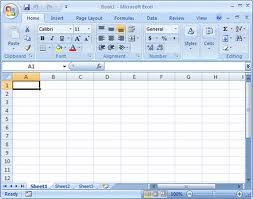 http://i0.wp.com/belajar-komputer-mu.com/wp-content/uploads/2012/10/sejarah-Microsoft-Excel.jpg