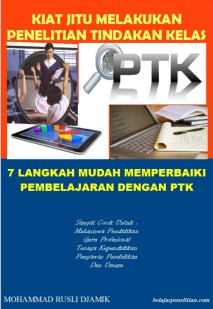 cover ptk