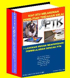 e-book ptk