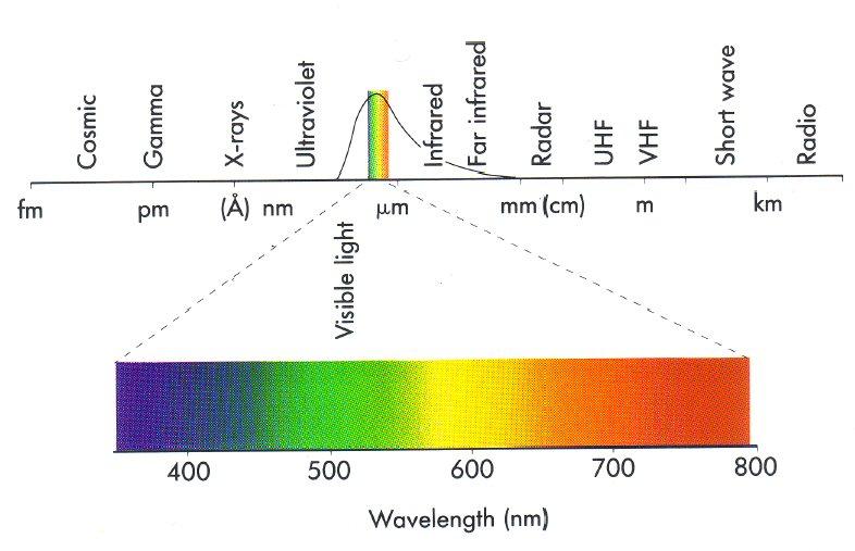 Diagram Diagramma Ir free electrical wiring diagram LESLEY-TOMPDF