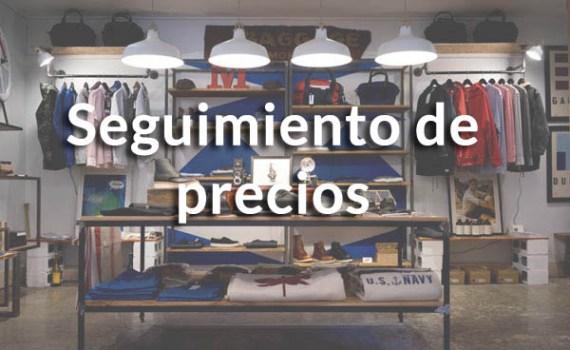 seguimiento_de_precios