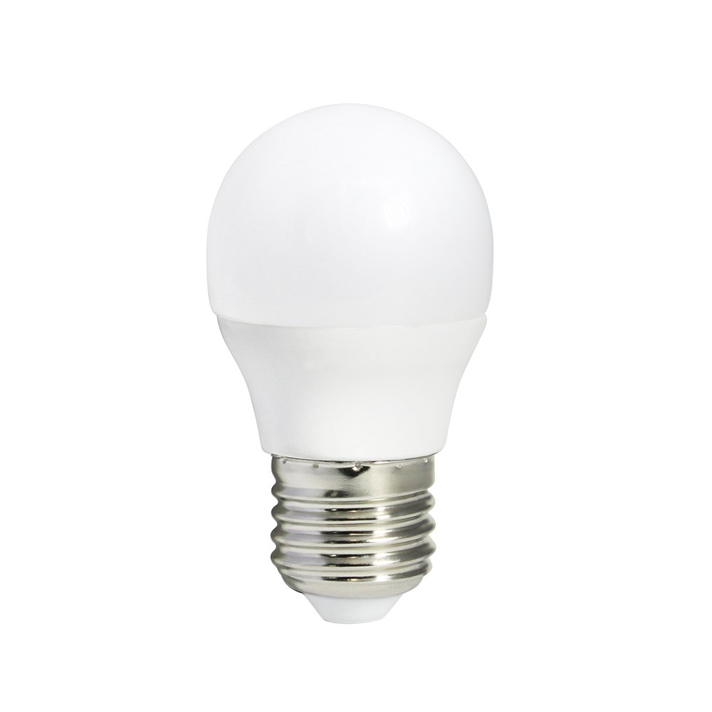 Led Birne E27 Warmweiss Bioledex Tema Led Birne E27 4w 325lm Warmweiss 30w Glühlampe