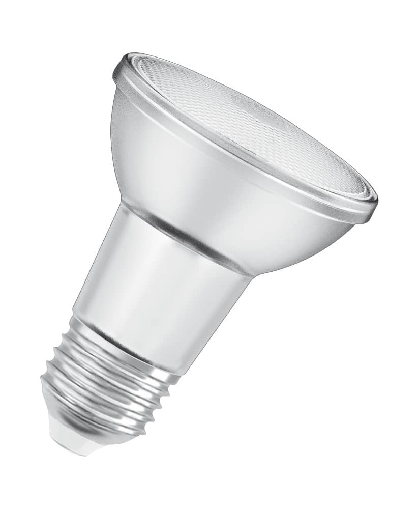 Led Strahler Dimmbar Osram Superstar E27 Par20 Led Strahler 5w 345lm Warmweiss Dimmbar