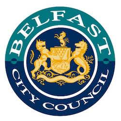 Belfast-City-Council-logo