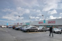 Carpet Right - Belgard Retail Park