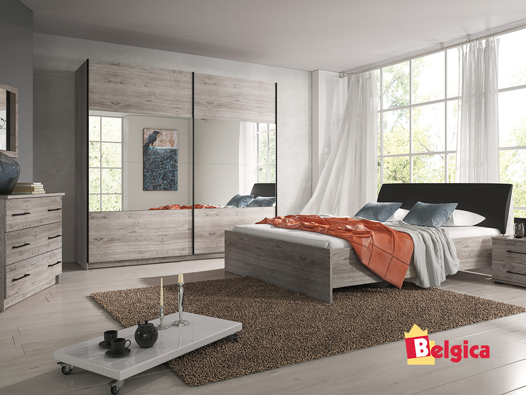 Www.belgica-meubles.be Horaire Chambre A Coucher Tiffany Belgica Be