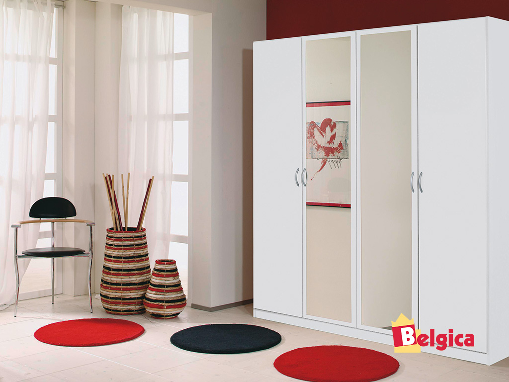 Www.belgica-meubles.be Horaire Armoire Case Belgica Be