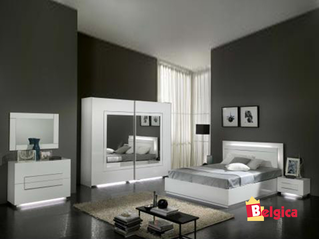 Meubles Belgica Tongres Horaire Chambre A Coucher City Belgica Be