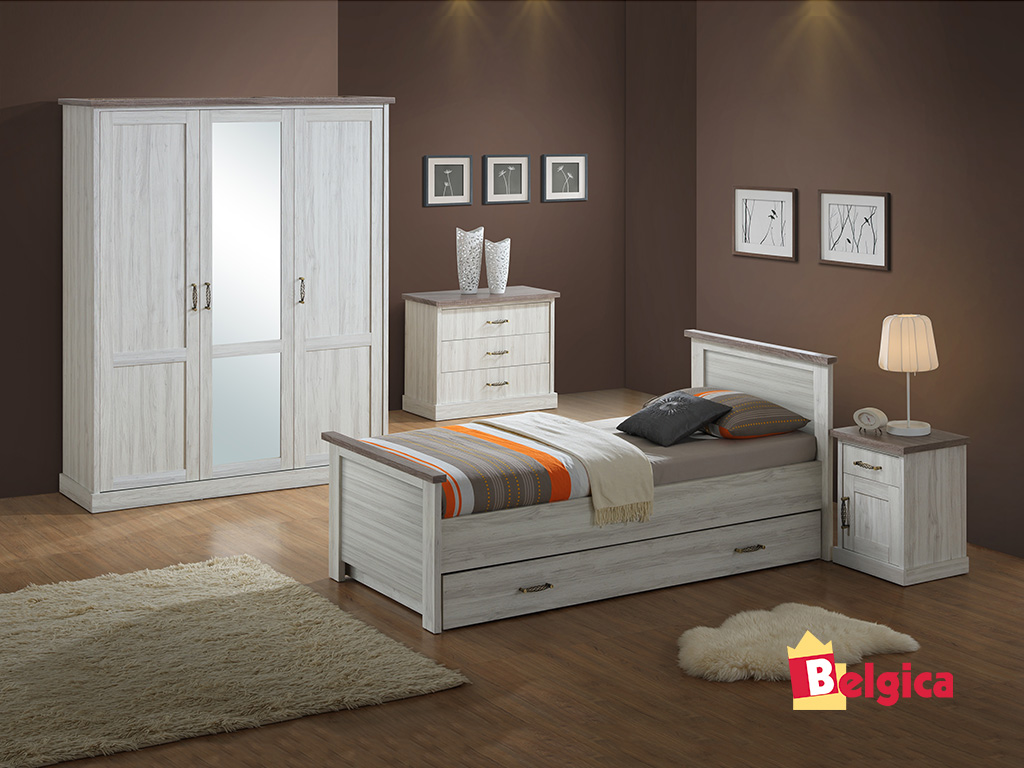 Meubles Belgica Tongres Horaire Chambre A Coucher Ella Belgica Be