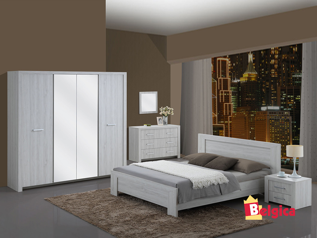 Www.belgica-meubles.be Horaire Chambre A Coucher Evo Belgica Be