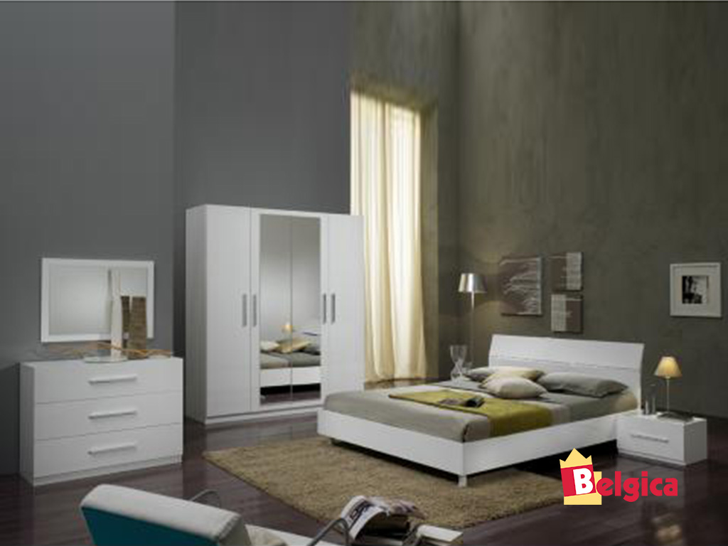 Meubles Belgica Tongres Horaire Chambre A Coucher Gloria Belgica Be