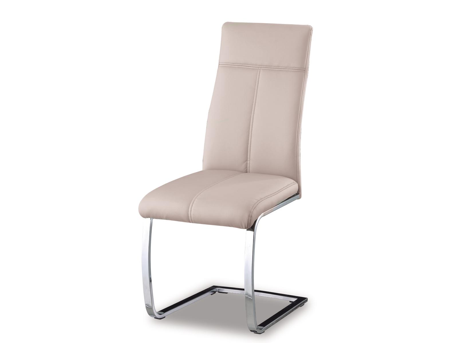 Meubles Belgica Tongres Horaire Chaise Elio Belgica Be