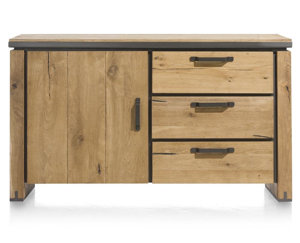 Buy The Farmland 150cm Sideboard By Habufa Belgica Furniture