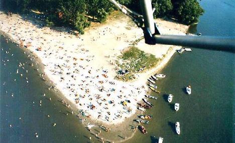 Lido Beach Resort Florida Resident Rate
