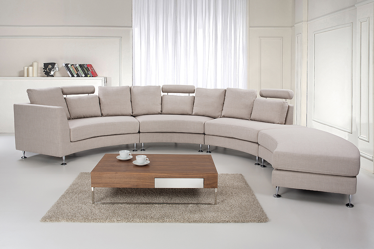 Sofa Set Sale Uk Seven Seater Couch Beige Modular Fabric Round Sofa
