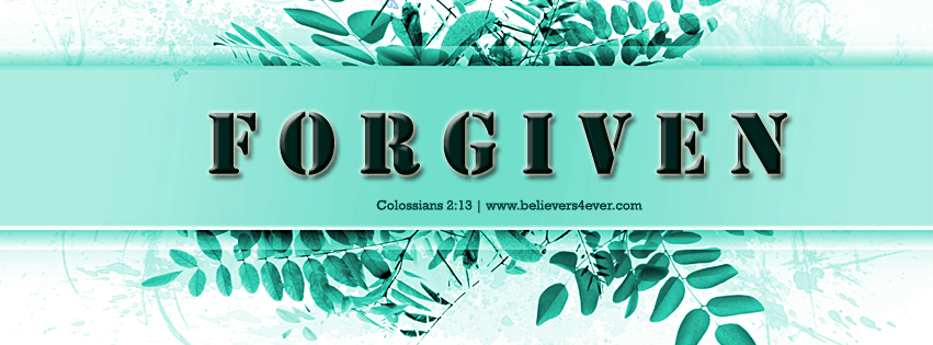 Download Free Encouragement Wallpaper Quotes Christian Facebook Timeline Cover Photo