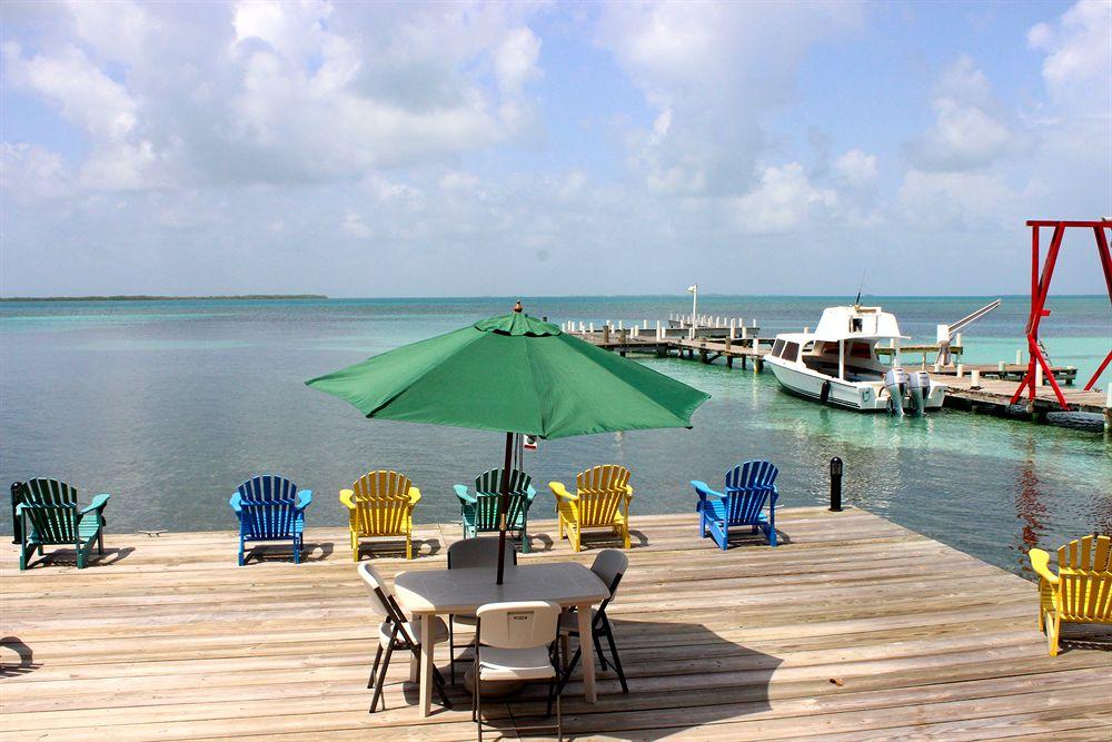 top 10 belize all inclusive resorts belize resorts. Black Bedroom Furniture Sets. Home Design Ideas