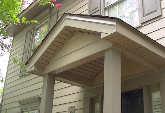 Belk Builders Explores 7 Ways To Update Your Home S